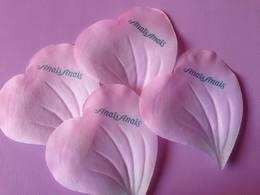 ANAIS ANAIS  4 PETALES CACHAREL - Perfume Cards