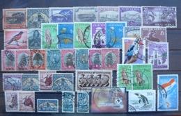 Estampillas De Sudáfrica -  Stamps Of South Africa - Stamps