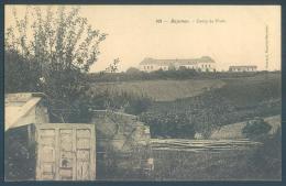 64 BAYONNE Camp De Prats - Bayonne