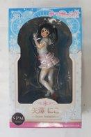 Figurine : Snow Halation : Nico Yazawa ( Sega ) - Figurines
