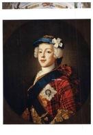 (444) Prince Charles Edward Stuart - Case Reali