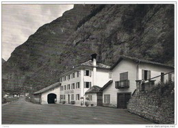 "SEDICO (BL):  LOCANDA  RISTORANTE  "" LA  STANGA ""  -  FOTO  GHEDINA  -  FG - Hotels & Restaurants"