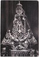 Gf. Nuestra Senora De LA FUENSANTA. Patrona De Murcia (Vierge) - Murcia