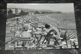 2397   Diano Marina Spiaggia - Imperia