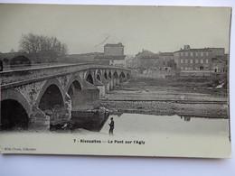 Rivesaltes Le Pont - Rivesaltes