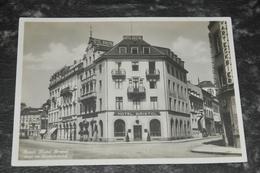 2406  Basel  Hotel Bristol - BS Bâle-Ville
