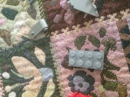Lego Classic Space 80 1 PEZZO - Livres, BD, Revues