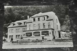 2417  LAROCHETTE : Hotel Residence - Larochette