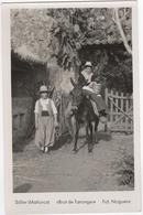 Soller - Brot De Taronger - & Donkey - Spanien