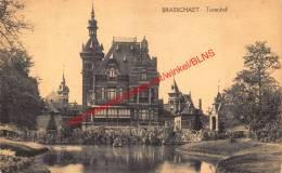 Torenhof - Brasschaat - Brasschaat