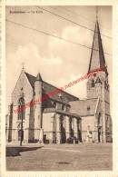 De Kerk - Bonheiden - Bonheiden
