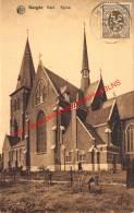 Kerk - Burcht - Zwijndrecht - Zwijndrecht
