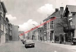Jozef Reusenslei - Borsbeek - Borsbeek