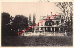 Hof Van Rieth - 1910 - Mechelsesteenweg - Mortsel - Mortsel