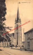 De Kerk - 1930 - Arendonk - Arendonk