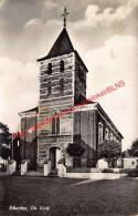 Eikevliet De Kerk - Bornem - Bornem