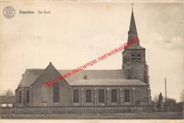 De Kerk - Essen - Essen