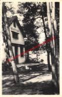 Vakantiehuis Malpertuus - Geel - Geel