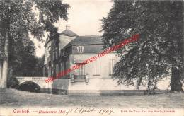 Bautersem Hof - 1909 - Kontich - Kontich