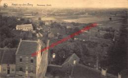 Panorama - Heist-op-den-Berg - Heist-op-den-Berg