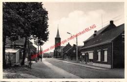 Dorpstraat - Wiekevorst - Heist-op-den-Berg - Heist-op-den-Berg