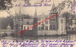 Château De Liere - Hoelen 417 - Zandhoven - Zandhoven