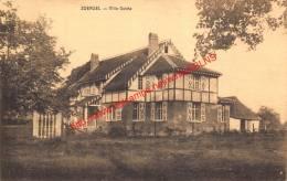 Villa Quinta - Zoersel - Zoersel