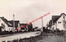 Tuinwijk Kapellenkouter - Zwijndrecht - Zwijndrecht