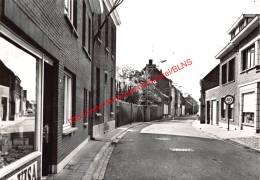 Eg. De Jongestraat - Wintham - Bornem - Bornem