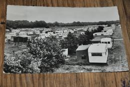 221- Camping 't Hoekske, Kaatsheuvel - Kaatsheuvel