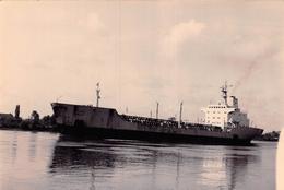 """¤¤  -  Cliché Du Bateau De Commerce """" IBN JABIR """"  -  Cargo  -  Voir Description    -  ¤¤ - Commerce"""