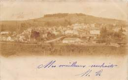 21 - COTE D'OR / Pernand Vergelesses - 217570 - Carte Photo - Autres Communes