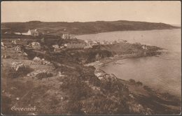Coverack, Cornwall, C.1910s - Frith's Postcard - Other