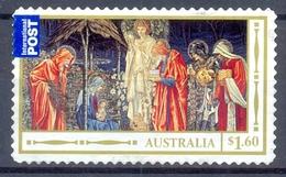 AUSTRALIE    (CWER 108) - 2010-... Elizabeth II