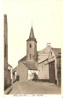 Nukerke : Zicht Op De Kerk - Maarkedal