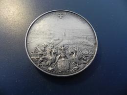 Medal -  L'Exposition Universelle à La Tonnellerie Fruhinsholz Paris 1905 - France