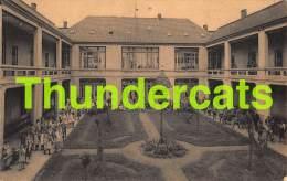 CPA DIESTERWEG'S SCHOOLKOLONIE TE HEIDE BINNENKOER - Kalmthout