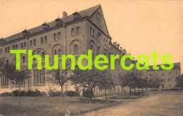 CPA LEUVEN LOUVAIN ABBAYE DU MONT CESAR ABDIJ VAN KEIZERSBERG - Leuven