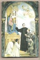 Santino - S. Giovanni Bosco - Religión & Esoterismo