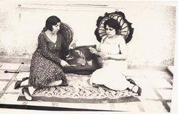 LADIES PLAYING CARDS 1930th - Carte Da Gioco