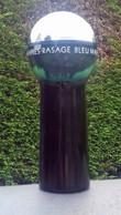 EAU DE TOILETTE BLEU MARINE De CARDIN 118ML - Fragrances