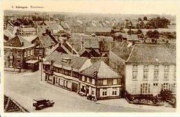 ICHTEGEM - Panorama - Uitg. : Drukkerij Martens, Dorpstraat, 69, Ichtegem - Ichtegem