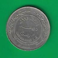 100  FILS  1991   (PRIX FIXE)   (  CS 6) - Jordan