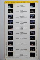 LESTRADE :  1720 :   SAVOIE : AIGUILLE DU MIDI 1 (VERSANT FRANÇAIS) - Stereoscopes - Side-by-side Viewers