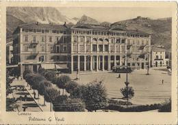 Carrara - Politeama G. Verdi - H4408 - Carrara