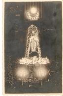 Nazareth : OLV. Van Scherpenheuvel (in Kapel Te Nazareth ?)  --- Fotokaart - Nazareth