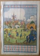 Emprunt - France. 2eme. Emprunt De La Défense Nationale. 1917. - Documents