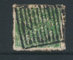 INDIAN STATE/SORUTH, Interesting Postmark - Patiala