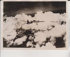 TOKYO BOUND  JAPAN JAPANESE HOMELAND BOEING  B29 SUPERFORTRESS  20* 15 CM  AEROPLANE  US AIR FORCE - Luoghi