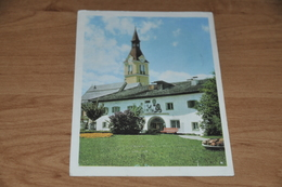 2525- Amstetten, Kirche - Amstetten